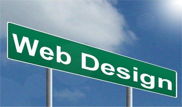 Webdesigner welkom